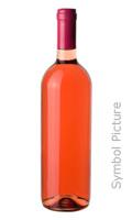 Biologischer Weinbau Demeter Weingut Doris & Hager Matthias - Zweigelt Rosé Vielfalt