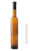 Biologischer Weinbau Demeter Weingut Doris & Hager Matthias - Grüner Veltliner Auslese