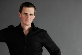 Philipp Liegl